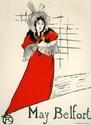 Daumier, Steinlen, Toulouse-Lautrec, la Vie au quotidien - Page 2 May_be10