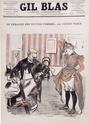 Daumier, Steinlen, Toulouse-Lautrec, la Vie au quotidien On_dem10
