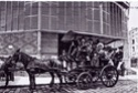 Daumier, Steinlen, Toulouse-Lautrec, la Vie au quotidien Paris_10
