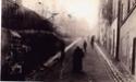 Daumier, Steinlen, Toulouse-Lautrec, la Vie au quotidien Paris_12