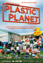 Documentaires - Page 2 Plasti10