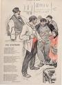 Daumier, Steinlen, Toulouse-Lautrec, la Vie au quotidien Plus_d10