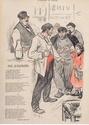 Daumier, Steinlen, Toulouse-Lautrec, la Vie au quotidien Plus_d11