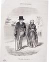 Daumier, Steinlen, Toulouse-Lautrec, la Vie au quotidien Quand_10