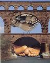 Ponts, Palais des Papes Roman_10