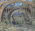 Ponts, Palais des Papes Vincen11