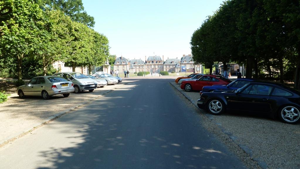 Ptit dej Breteuil II 02-06-2011 - Page 2 P1010512