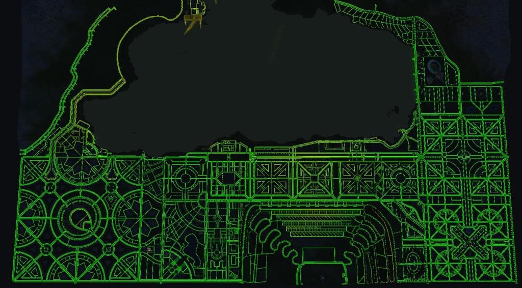 "[CXL] Zakari -Project ""XL 09""  ( 19 / 12 / 11 )Nouvelle maj  Cxl_s136"