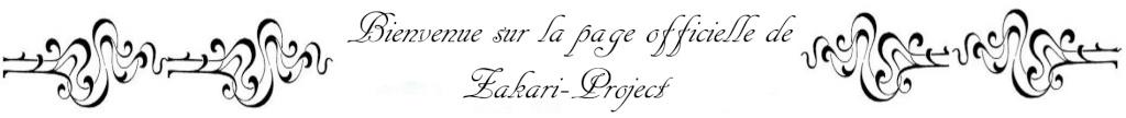 """[CXL] Zakari -Project """"XL 09""""  ( 19 / 12 / 11 )Nouvelle maj  Maj_zp15"""