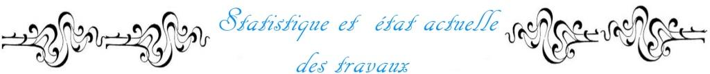 "[CXL] Zakari -Project ""XL 09""  ( 19 / 12 / 11 )Nouvelle maj  Stat10"