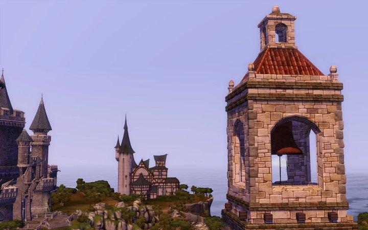 Imagenes de los sims Medieval Les-si10