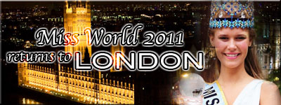 World Beauties - Portal London10