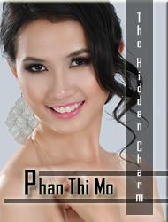World Beauties - Portal Phanth10