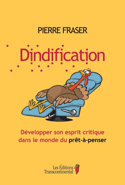 la dindification Dindif10