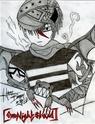 My art goes here! Rawr~! 2210