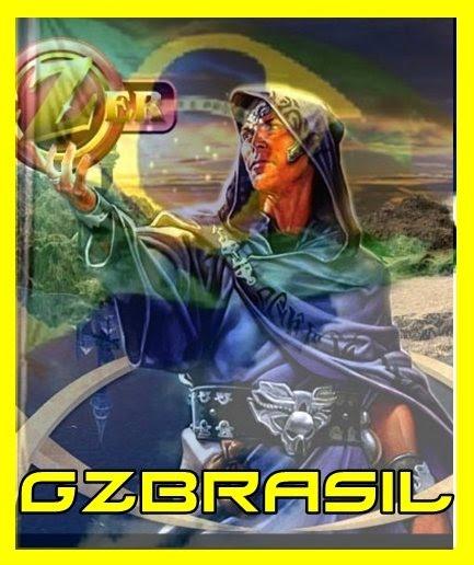 GzBrasil   Informações 11vqp110
