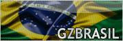 GameZer Copas - Portal Gzbras12