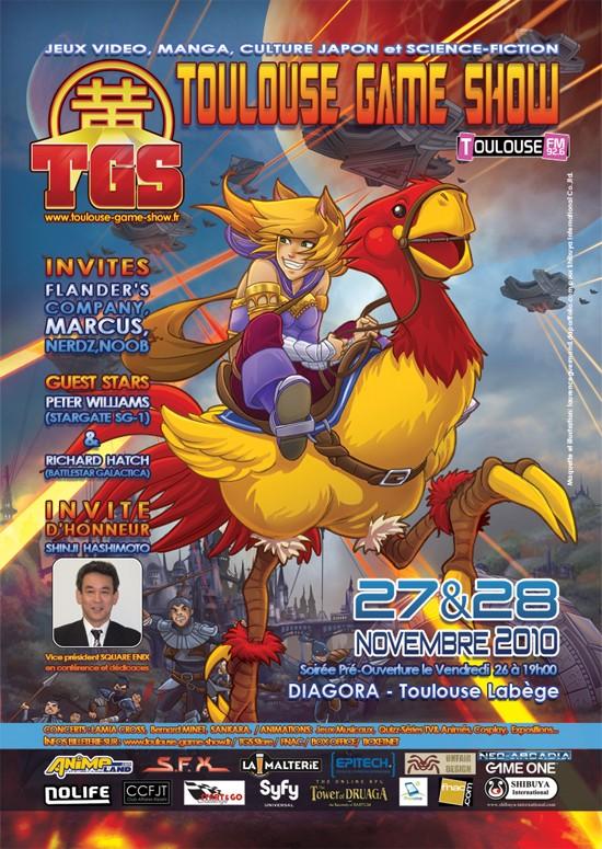 TGS 2010 (pour les Toulousains et les autres) Affich10