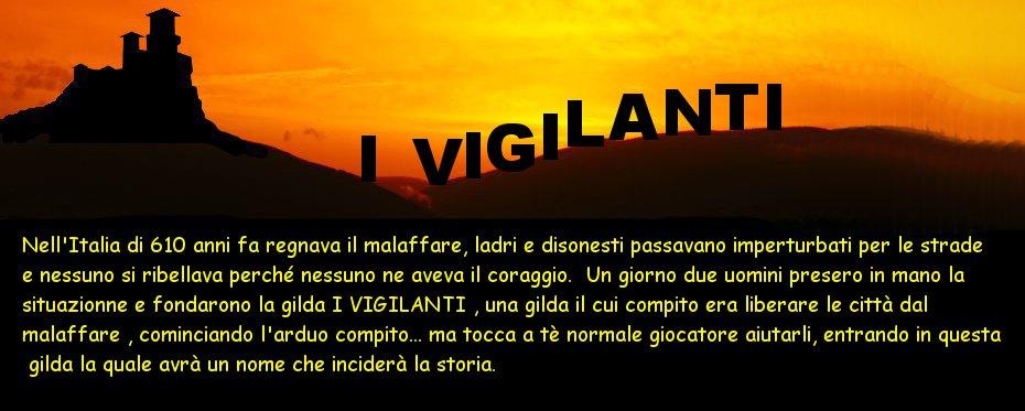 Forum gratis : I SORVEGLIANTI - Portale Logo_f14