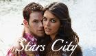 NE♥VA HEARTS city! 1c903811