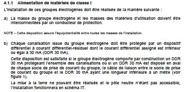 Groupe électrogène Sans_t13