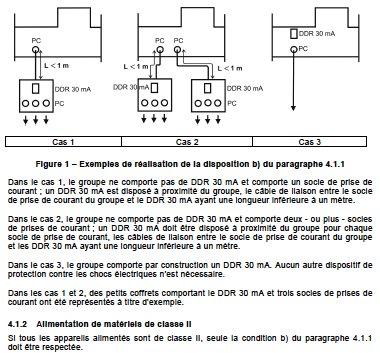 Groupe électrogène Sans_t14