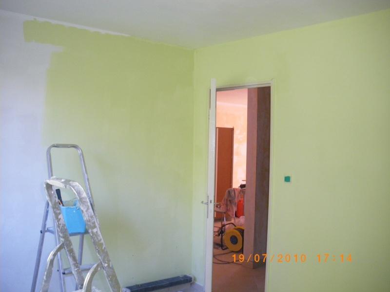 armoire chambre/ bureau Imgp2911
