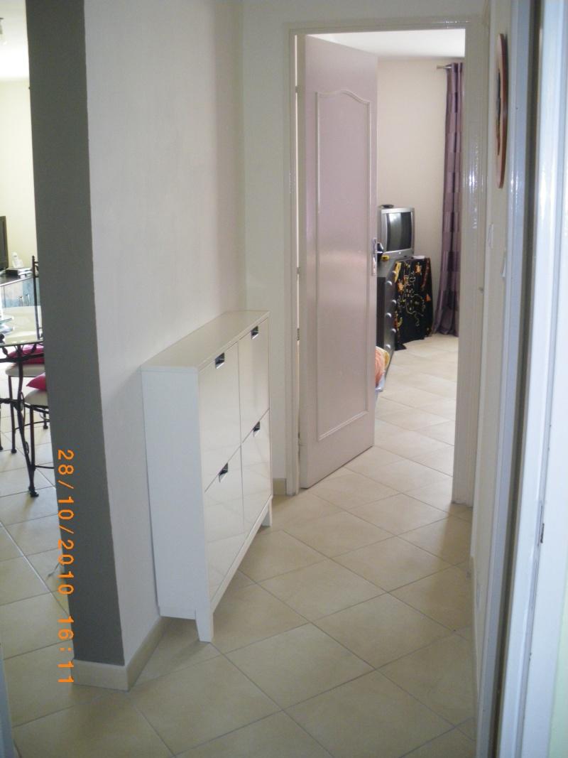 ou trouver ce meuble ? cache radiateur Imgp3212