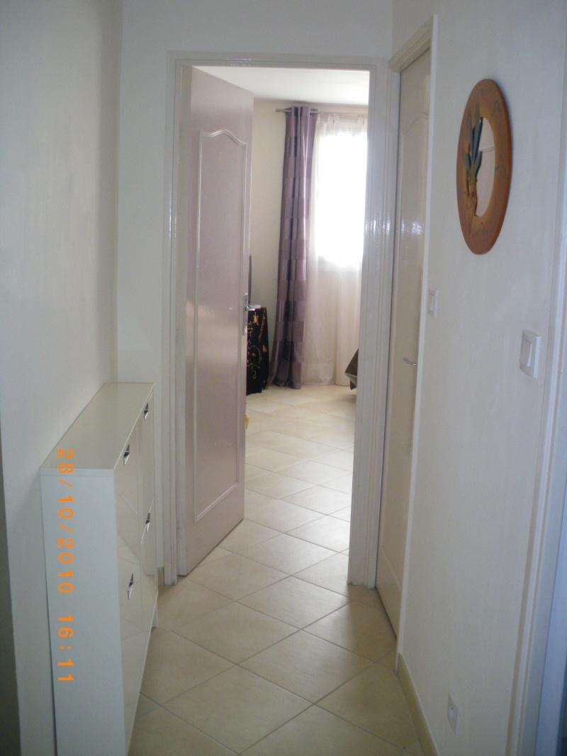 ou trouver ce meuble ? cache radiateur Imgp3213