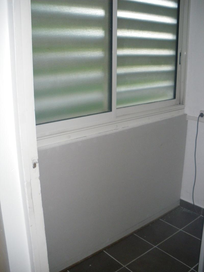 help ! besoin de vos lumières pour plan de travail dans cellier Imgp3910