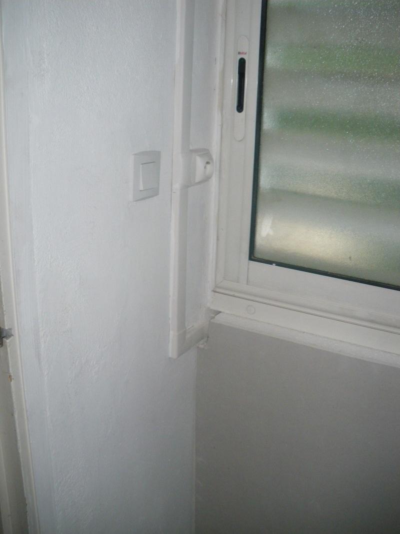 help ! besoin de vos lumières pour plan de travail dans cellier Imgp3911