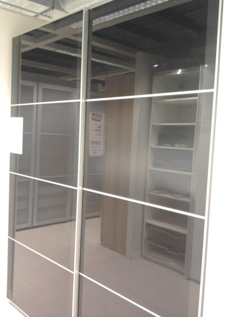 armoire chambre/ bureau Photo011