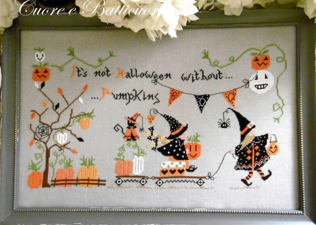 SAL pour Halloween et pourquoi aussi CAL, HAL et bien d'autres..... - Page 3 8dded310