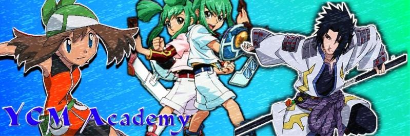 YCM Academy