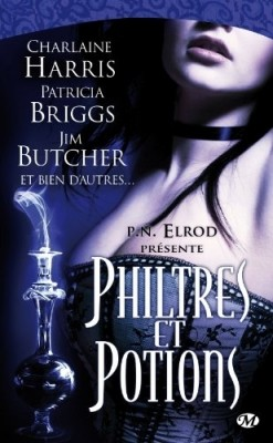 [Elrod, P.N] Philtres et potions Book_c10