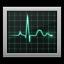 Medical Icon Activi10