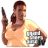 Gta IV icon Elizab10
