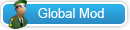 Moderator Global