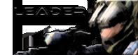 Leader Sniper