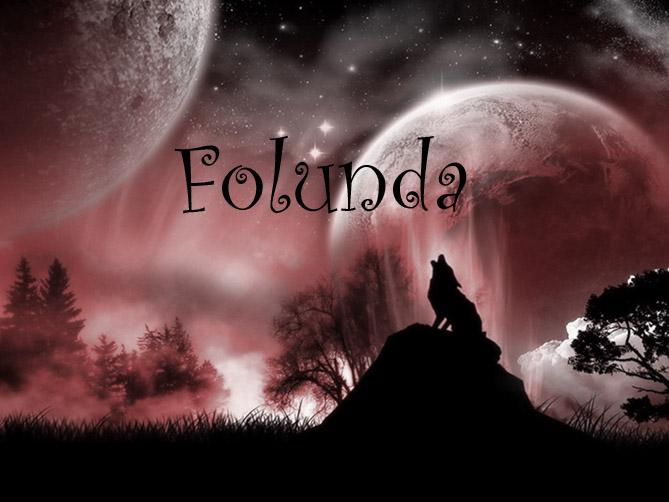 <url=http://folunda.forumbelge.com/>Folunda</url>