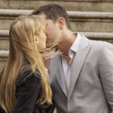 """Fringe : Histoire d'amour compliqué pour Peter et """"Olivia"""" Timthu10"""