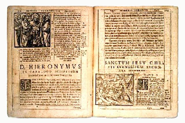 A Contra Reforma Católica Biblia10