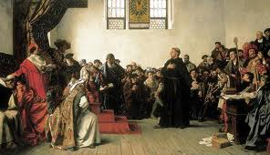 A Reforma Protestante Images11