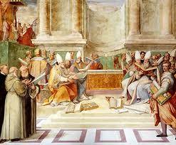 A Contra Reforma Católica Images12