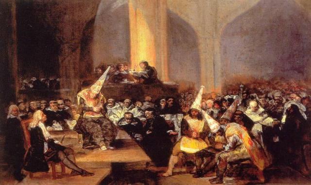 A Contra Reforma Católica Inquis10