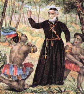 A Contra Reforma Católica Jesuit10