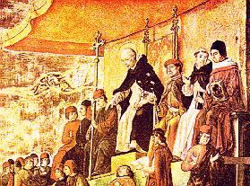 A Contra Reforma Católica M2c1010