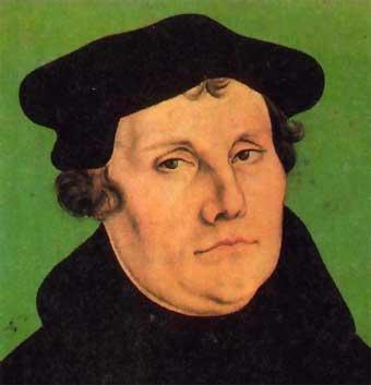 A Reforma Protestante Martin11