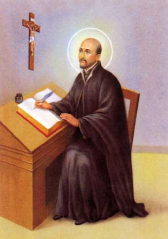 A Contra Reforma Católica Sao_in10