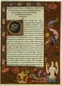 A Reforma Protestante Human111